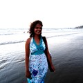 Nancy Agarwal Travel Blogger