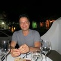 Sylvain Fey-Ronc Travel Blogger