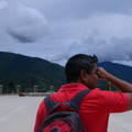 Vineet Kumar Travel Blogger