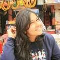 Ashima Pandey