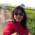 Ragini Puri Travel Blogger