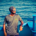 Swapnil Pai Travel Blogger