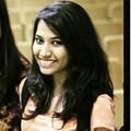 Akriti Dhagga