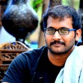 Yashwanth Kumar Reddy Travel Blogger