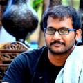 Yashwanth Kumar Reddy
