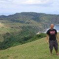 Melo Villareal Travel Blogger