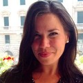 Kirsten Alana Travel Blogger