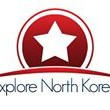 Explore North Korea Travel Blogger