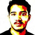 Abhijit Murthy
