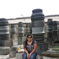 Nandini Das Travel Blogger