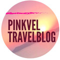 @pink_travelblog Travel Blogger