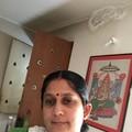 Radhika Narasimhan Travel Blogger