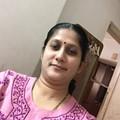 Radhika.K.Narasimhan Travel Blogger