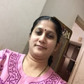 Radhika Narasimhan