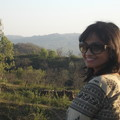 Swati Jain Travel Blogger