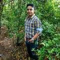 Abhishek Keshari