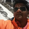 Utkarsh verma Travel Blogger
