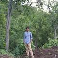 Ankit Panchal