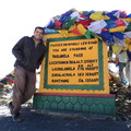 Jayant Singh Travel Blogger
