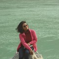 dibya Travel Blogger