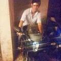 Sachin Wasan
