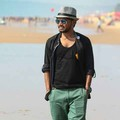 Rohan Panchal Travel Blogger