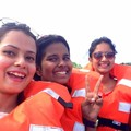 Sonali Travel Blogger