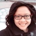 Astari Mayang Anggarani Travel Blogger