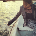 kartika nair Travel Blogger