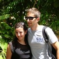 Shereen & Dylan Travel Blogger