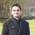 Dhruv Vatsal Travel Blogger