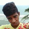 Bobrajith