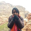 Anupriya Singhal Travel Blogger