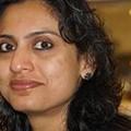 Lakshmi Thampi