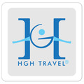 HGH Travel Travel Blogger