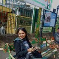 Sanchita C Travel Blogger