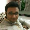 Dhruv Oberoi