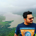 Tarun Jain Travel Blogger