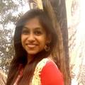 Ajeeta Chandra