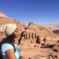 Bindu Travel Blogger