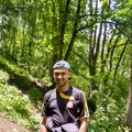 Saqib Mohammed Travel Blogger