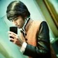Nickson Patel