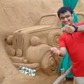 Gaurav Khote
