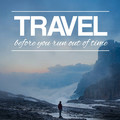 thetravelmaniac Travel Blogger