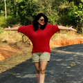 Nandy Travel Blogger