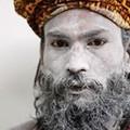 Asheesh Maheshwari
