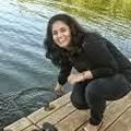 Divya Sarin Travel Blogger