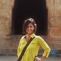 Devika Nayal