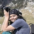 Swati Seth Travel Blogger