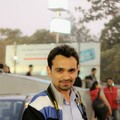 Rahul Dogra Travel Blogger